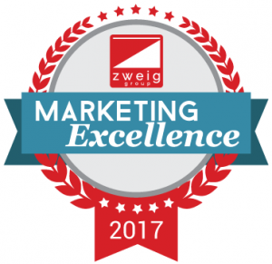 marketingexcellence_2017