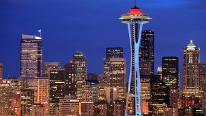 hot firm, conference, best firm to work for, marketing excellence, awards, ae conference, engineering, architecture, architect, engineer, Zweig group, explore, Seattle