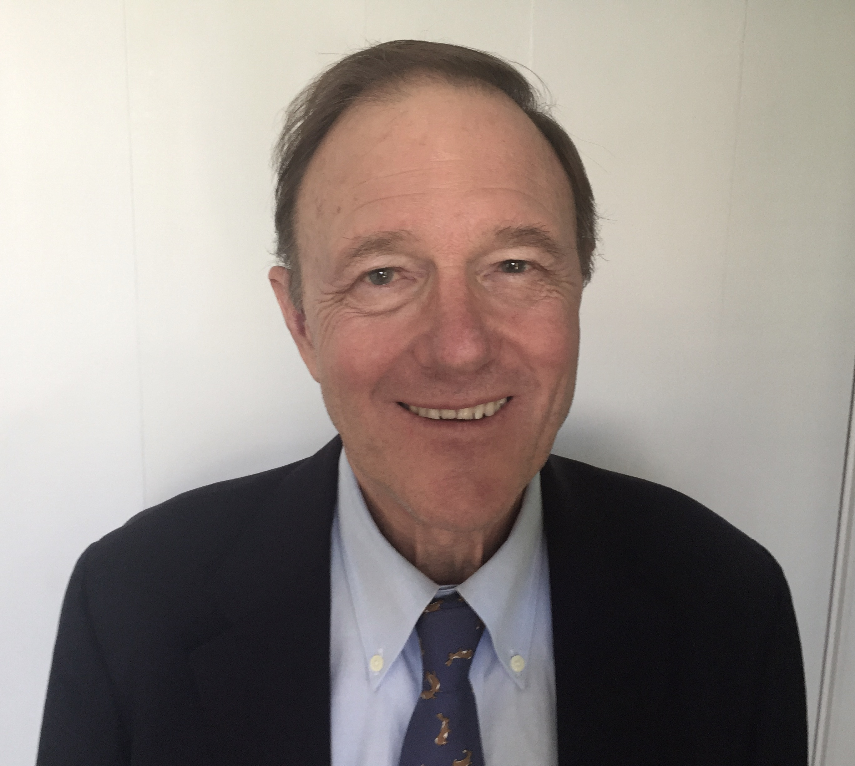 Donald Alford, NV5, M&A, speaker, hot firm, zweig group